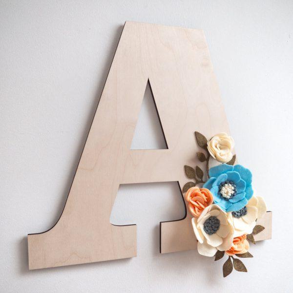 20190120214332-resized-litera-z-kwiatami-1