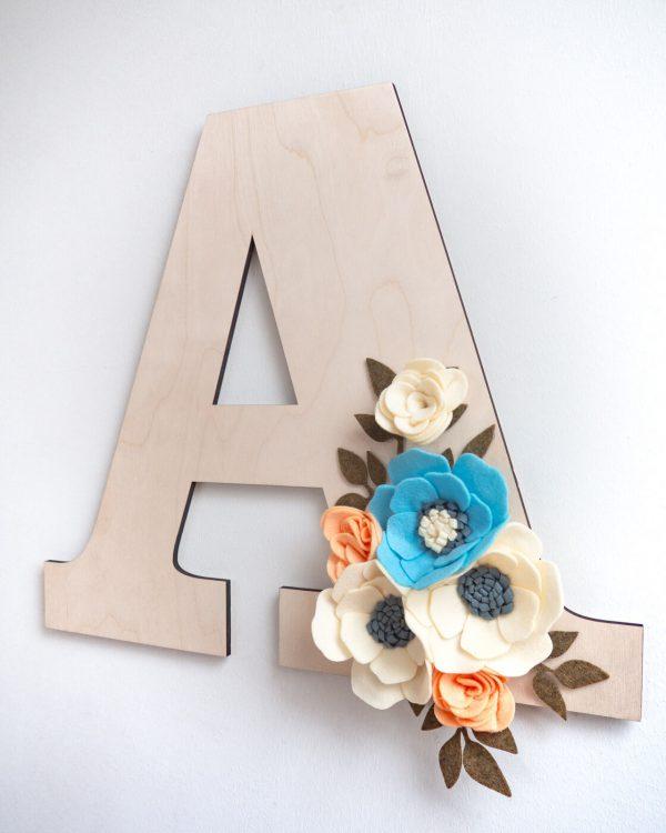 20190120214333-resized-litera-z-kwiatami-2