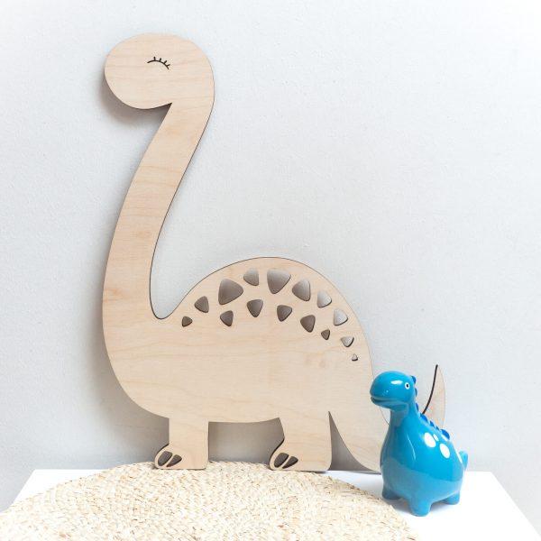 dinozaur 1