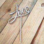 toper love