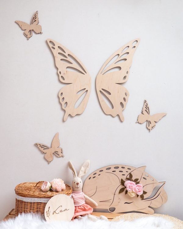 skrzydła motyla 1