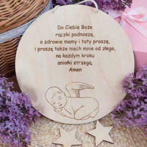 Modlitwa dla dziecka dziecięce modlitwy